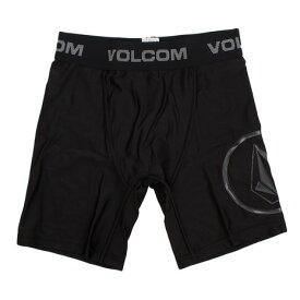 ボルコム(Volcom) Stone Pressure Pant インナーパンツ N01117JC BBK (Men's)