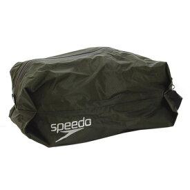 スピード(SPEEDO) ウォータープルーフ M SD98B67 SK (Men's、Lady's、Jr)