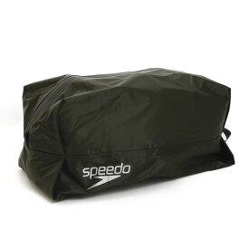 スピード(SPEEDO) ウォータープルーフ L SD98B68 SK (Men's、Lady's、Jr)