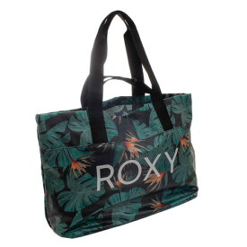 ロキシー(ROXY) AFTER ALL トートバッグ 19SURBG192307BLK (Men's、Lady's、Jr)