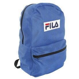 フィラ(FILA) ディバッグ 428-274BL (メンズ、レディース、キッズ)