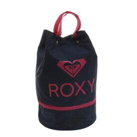ロキシー(ROXY) バックパック JUMP IN 19SUTBG192431NV (Men's、Lady's)
