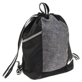 ナイキ(NIKE) ベーシックプールバッグ 1984901-09 (メンズ、レディース、キッズ)