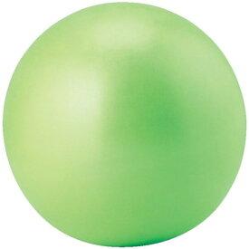 ヴァナフ(VANAPH) フィットネスボール(バランスボール) 26cm GRN 841VN3OP1556G (Lady's)