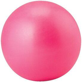 ヴァナフ(VANAPH) フィットネスボール(バランスボール) 26cm PNK 841VN3OP1556P (Lady's)
