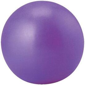ヴァナフ(VANAPH) フィットネスボール(バランスボール) 26cm PUL 841VN3OP1556PL (Lady's)