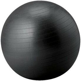 ヴァナフ(VANAPH) フィットネスボール(バランスボール) 55cm 841VN3OP1560BK (Lady's)
