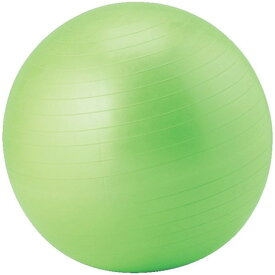 ヴァナフ(VANAPH) フィットネスボール(バランスボール) 65cm GRN 841VN3OP1560G (Lady's)