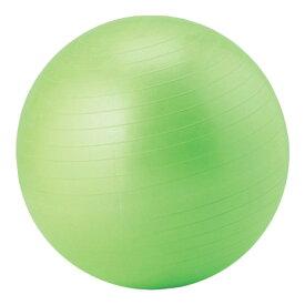 ヴァナフ(VANAPH) フィットネスボール(バランスボール) 75cm GRN 841VN3OP1560G (Lady's)
