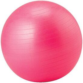 ヴァナフ(VANAPH) フィットネスボール(バランスボール) 55cm PNK 841VN3OP1560P (Lady's)