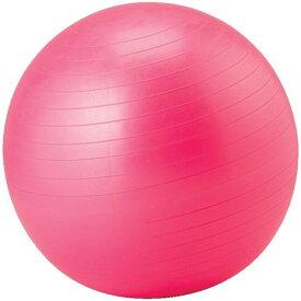 ヴァナフ(VANAPH) フィットネスボール(バランスボール) 75cm 841VN3OP1560P (Lady's)