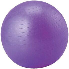 ヴァナフ(VANAPH) フィットネスボール(バランスボール) 65cm 841VN3OP1560PL (Lady's)