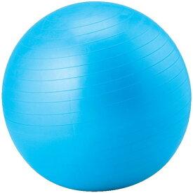 ヴァナフ(VANAPH) フィットネスボール(バランスボール) 75cm SAX 841VN3OP1560S (Lady's)