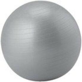 ヴァナフ(VANAPH) フィットネスボール(バランスボール) 75cm SLR 841VN3OP1560SL (Lady's)