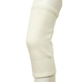 エックスユナイテッド(X-united) シームレスサポーター 膝用 LL 1枚入り 842X4AF29283 オンライン価格 (メンズ、レディース)