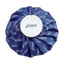 アシックス(ASICS) カラーシグナルアイスバッグM TJ2201 (Men's、Lady's、Jr)