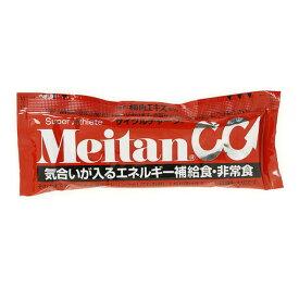 梅丹本舗 メイタン・サイクルチャージ 4001 (メンズ、レディース)