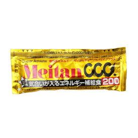 梅丹本舗 サイクルチャージカフェイン+200 4134 カフェインプラス200 (メンズ、レディース)
