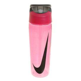 【8月11日までエントリーででP5倍~】ナイキ(NIKE) TR ハイパーチャージ ストロー ボトル 24oz 709ml HY4002 625 オンライン価格 (Men's、Lady's、Jr)