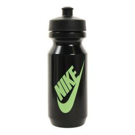 【8月11日までエントリーででP5倍~】ナイキ(NIKE) ビックマウス ボトル 2.0 22oz HY6004 047 (Men's、Lady's、Jr)
