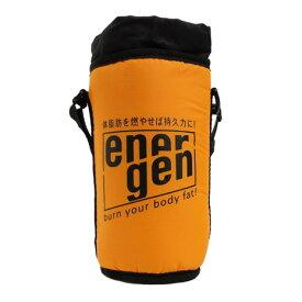 エネルゲン(energen) スクイズボトル エネルゲンキャリージャケット 13 (メンズ、レディース、キッズ)