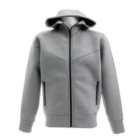 ニューエラ(NEW ERA) ジャージ メンズ テックスウェット ニットジャケット GRY 11877244 オンライン価格 (Men's)