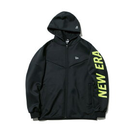 ニューエラ スポーツウエア メンズ ジャージ ウォームアップパンツジャケット 12026622 オンライン価格