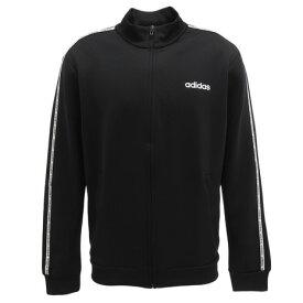 アディダス(adidas) CORE トラックトップシャツ GIB32-EJ9671 オンライン価格 (メンズ)