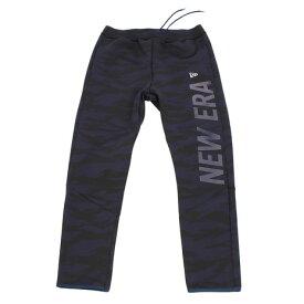 ニューエラ(NEW ERA) ジャージ メンズ ウォームアップニットパンツ 11597596 オンライン価格 (メンズ)