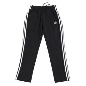 アディダス(adidas) 【オンライン限定特価】MUSTHAVES 3ストライプス パンツ FTL66-DV1096 (Men's)