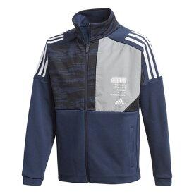アディダス(adidas) デイズ WUJI ジャケット IXF76-GD9172 オンライン価格 (キッズ)