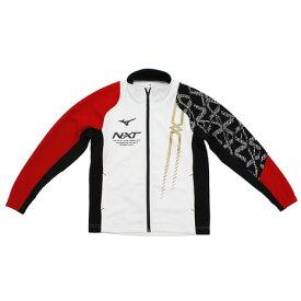 ミズノ(MIZUNO) ジュニア ウォームアップシャツ 32JC841901 オンライン価格 (キッズ)