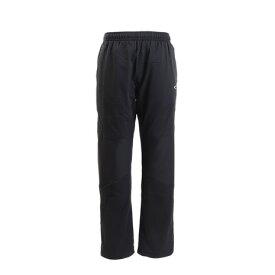 オークリー(OAKLEY) 【オンライン限定特価】Enhance ウインド ウォーム パンツ 422656JP-02E (Men's)