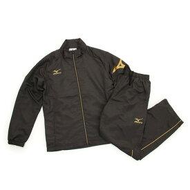 ミズノ(MIZUNO) ウインドスーツ 上下セット 32JE7X4909 オンライン価格 (メンズ)