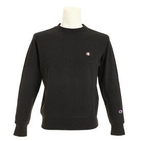 チャンピオン-ヘリテイジ(CHAMPION-HERITAGE) クルーネックスウェットシャツ C3-C019 090 オンライン価格 (Men's)