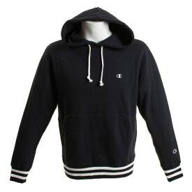 チャンピオン-ヘリテイジ(CHAMPION-HERITAGE) クルーネックスウェットシャツ C3-L121 370 オンライン価格 (Men's)