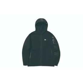 ニューエラ(NEW ERA) TECHSWEATJK HOODLGBK 12156014 (Men's)