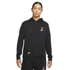 ナイキ(NIKE) スポーツウェア エッセンシャル+ パーカー DD4667-010 (メンズ)