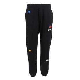 ナイキ(NIKE) スポーツウェア エッセンシャル+ パンツ DD4677-010 (メンズ)
