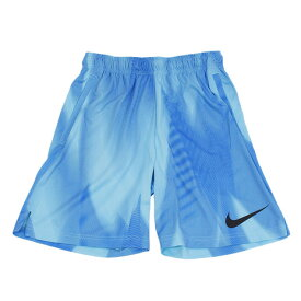 ナイキ(NIKE) DRI-FIT AOP ZONE ショート パンツ 861294-435HO17 (Men's)