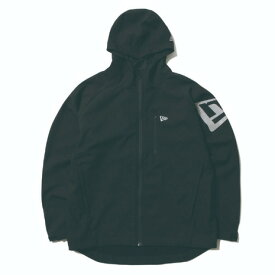ニューエラ(NEW ERA) LIGHTSHELL JK BLK 12156021 (Men's)