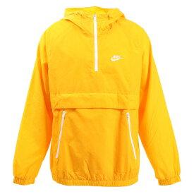 ナイキ(NIKE) ジャケット アノラック ウーブンHDジャケット AR2213-739SP20 オンライン価格 (Men's)