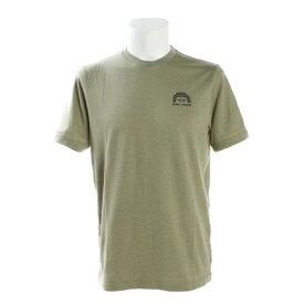 オークリー(OAKLEY) FHR TRIBUTE Tシャツ 457540-7GH (Men's)