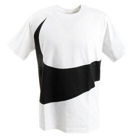 ナイキ(NIKE) 【オンライン特価】 HBR スウッシュ 半袖Tシャツ 1 AR5192-103SU19 (Men's)