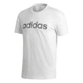アディダス(adidas) Tシャツ 半袖 カモ リニア GER15- FH6625 オンライン価格 (メンズ)