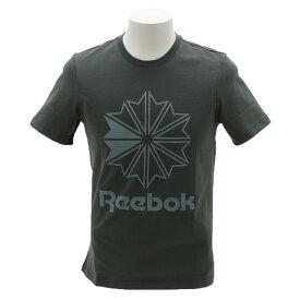リーボック(REEBOK) F GR Tシャツ DTT92-CD8392 オンライン価格 (メンズ)