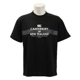 カンタベリー(canterbury) FLEX Tシャツ RA39361 19 (Men's)