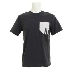 アディダス(adidas) SPORT ID ポケット Tシャツ EFC91-CF9539 (Men's)