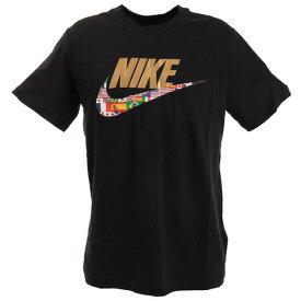 ナイキ(NIKE) AS プレヒート HBR 半袖Tシャツ CT6551-010 オンライン価格 (Men's)