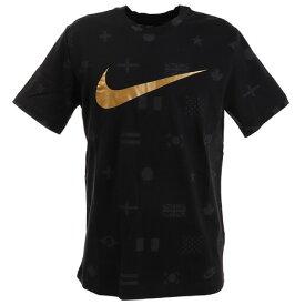 ナイキ(NIKE) AS プレヒート HBR 半袖Tシャツ CT6557-010 オンライン価格 (Men's)